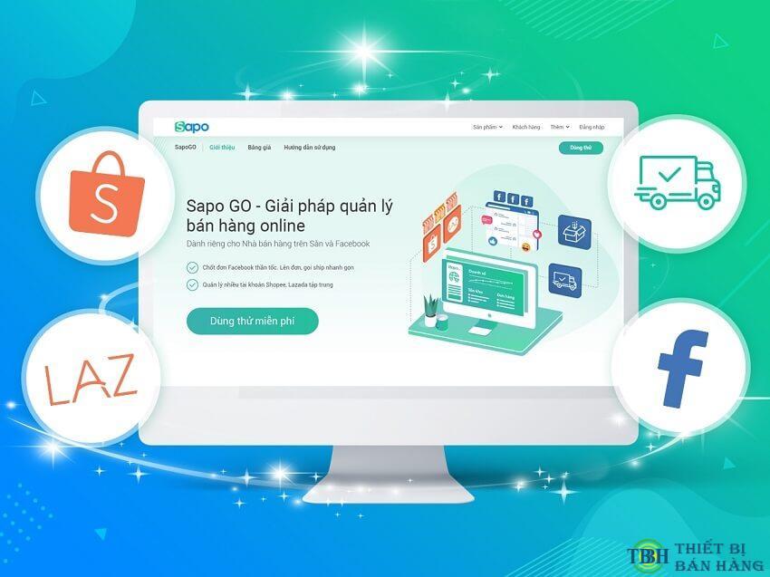 Báo giá phần mềm bán hàng giả rẻ, chất lượng
